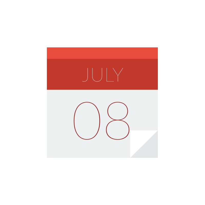 calendar-800x800.png