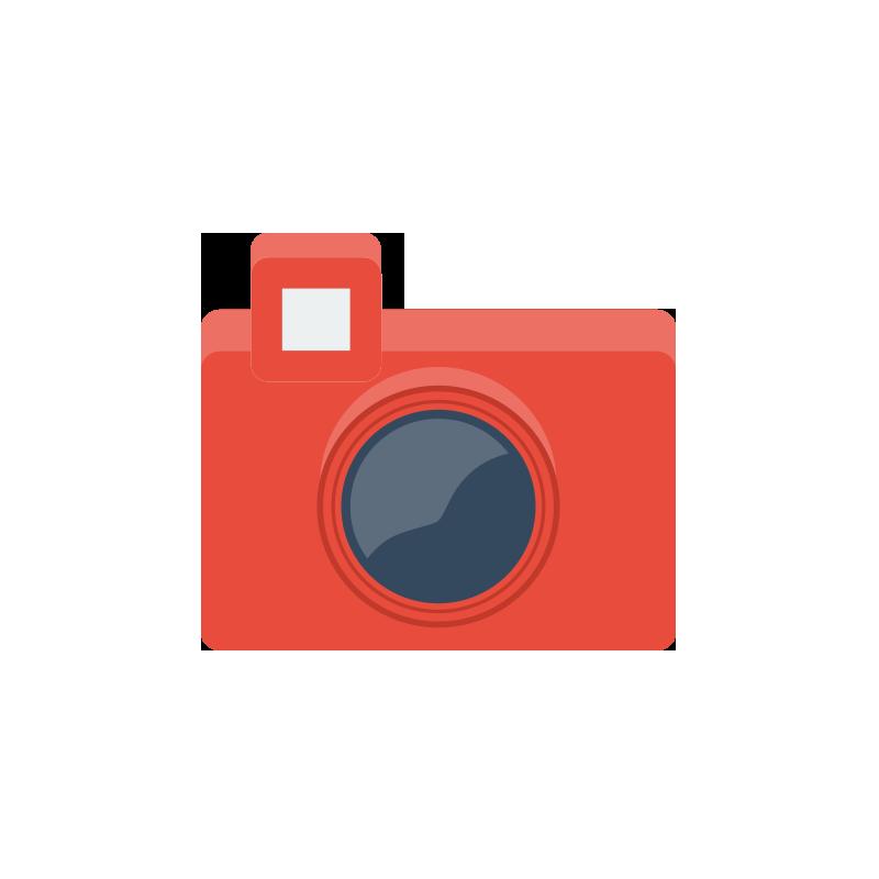 camera-800x800.png