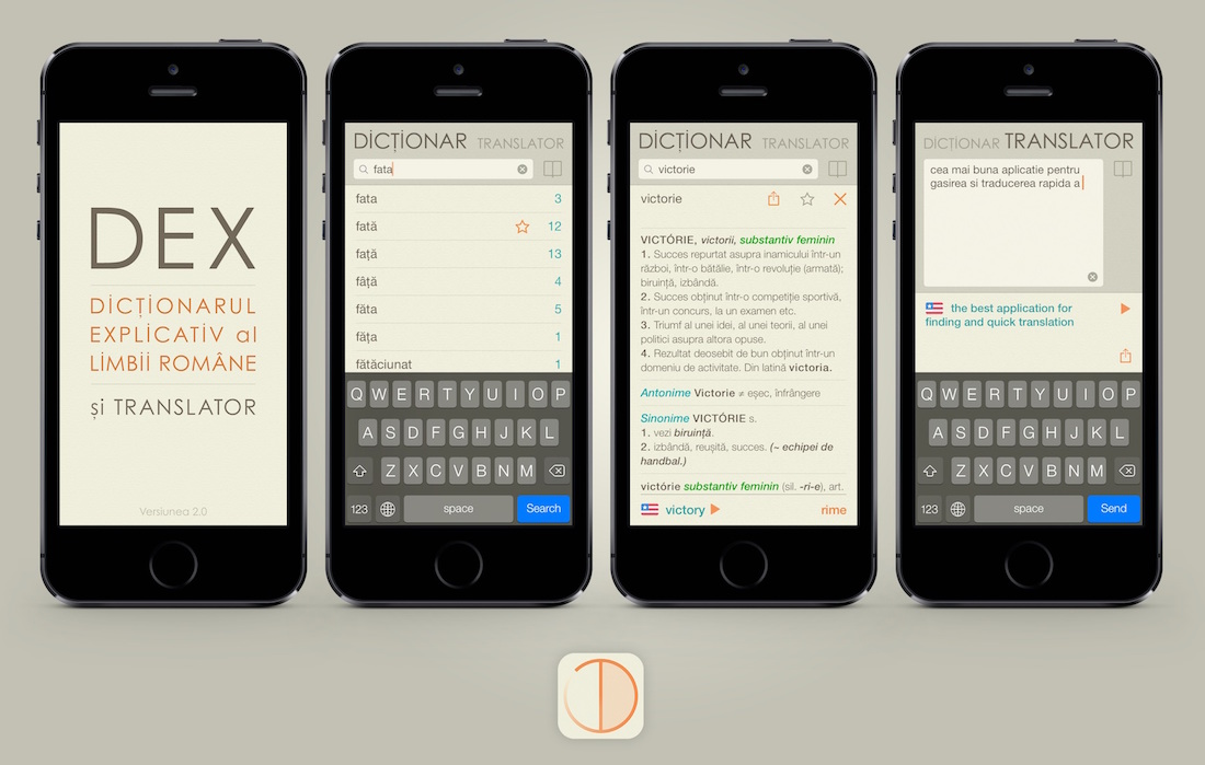 dictionar2