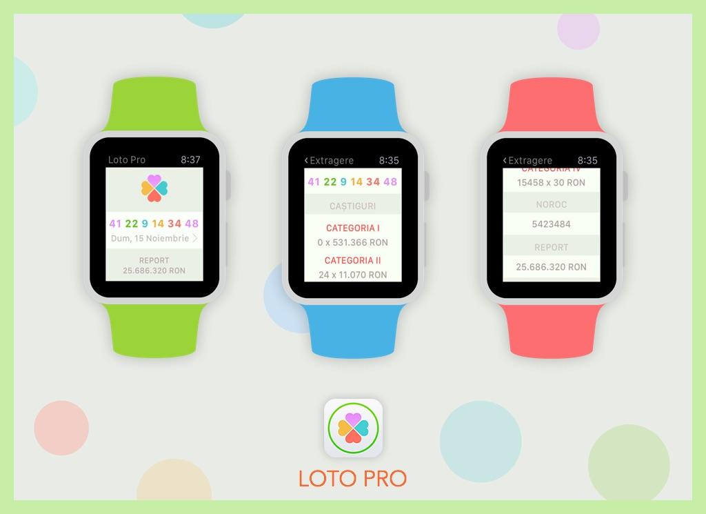 promolotowatch2.jpg